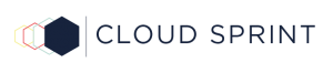 logo_cloud_sprint_couleurs-01 (1)