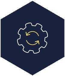 Accélérateur startups - OUTSCALE for Entrepreneurs