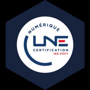 LNE_ISO 27017