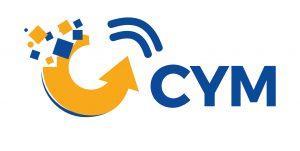 logo CYM