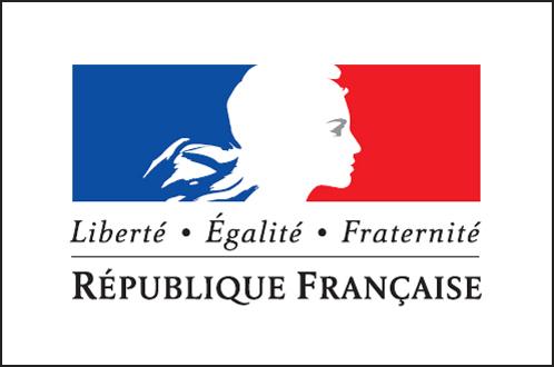 LogoFrance