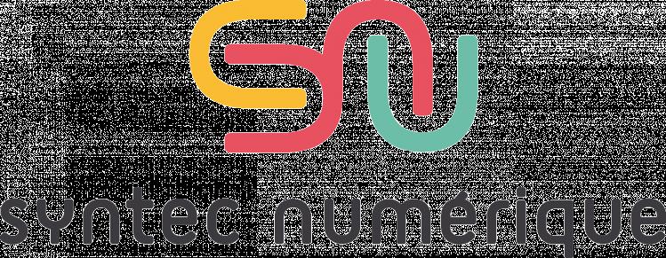 logo_sn_sansbaseline_RVB_150dpi_0